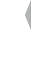 mobile-logo@2x