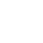 digital marketing malaysia - Dutch Lady