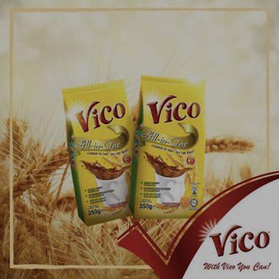 Vico Malaysia   digitalads.my