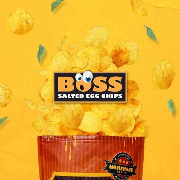 boss chip