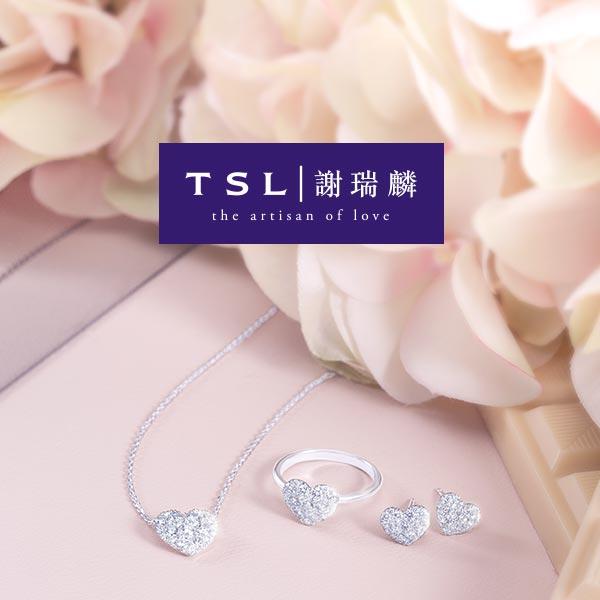 tsl jewelry