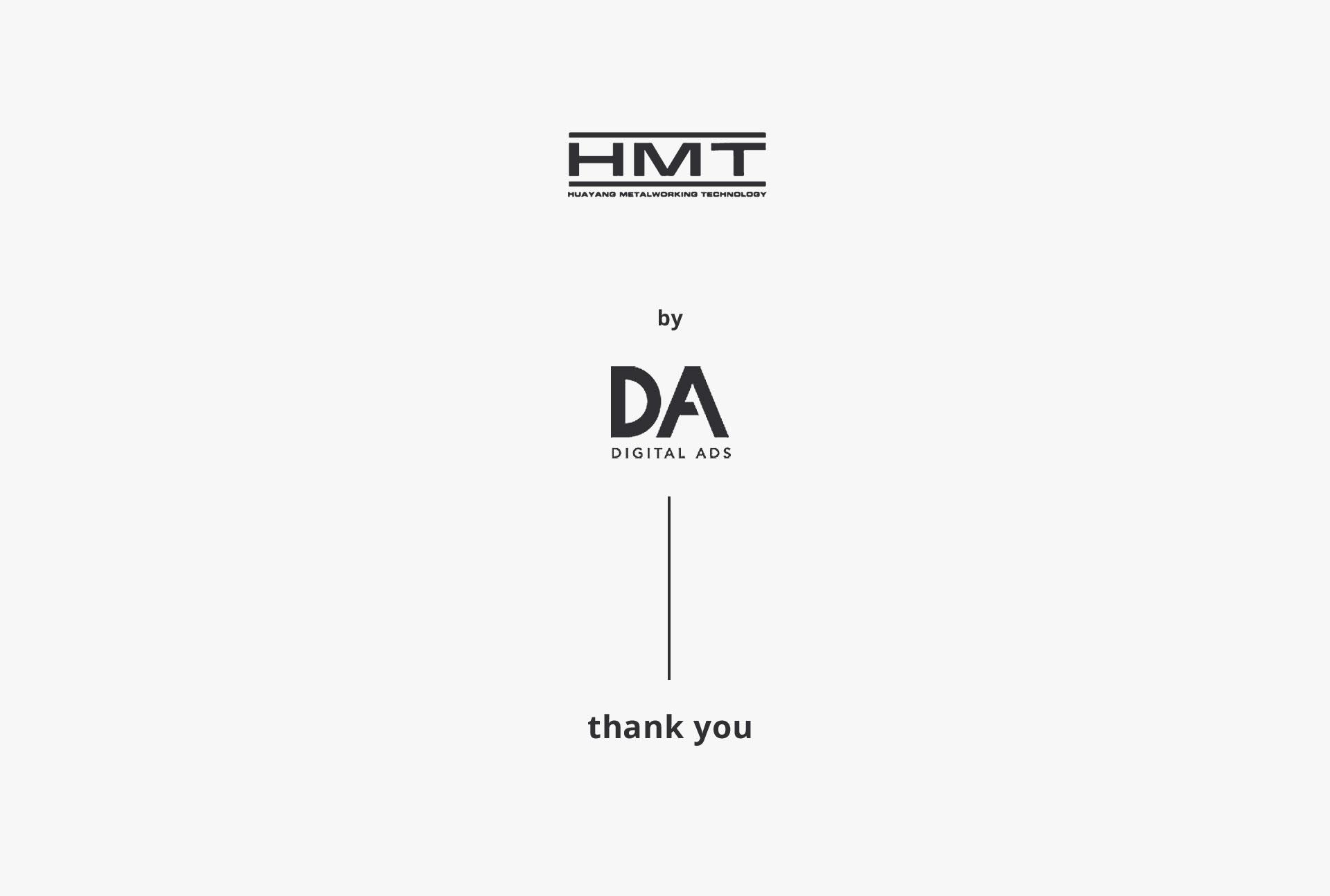 Digital-Ads_Website_Our-Work_Web-Development_HMT_06