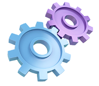 Website Development Agency in Malaysia