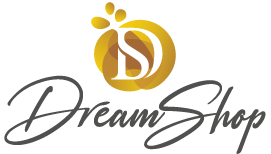 dreamshop-logo