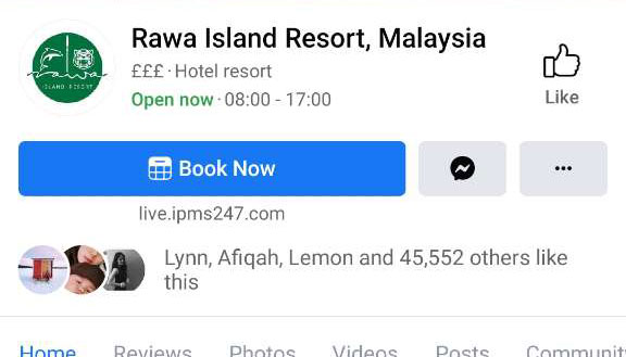 our-clients-rawa-island-resort